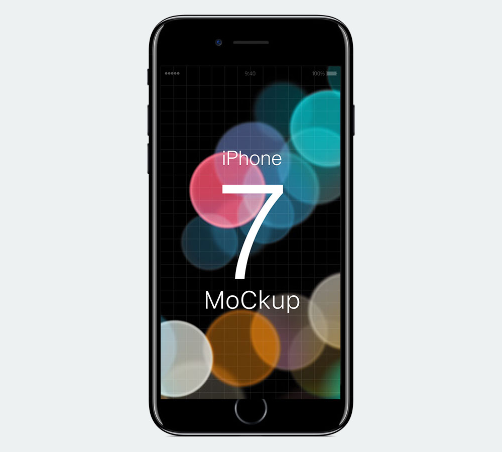 iphone-7-free-mockup-for-photoshop