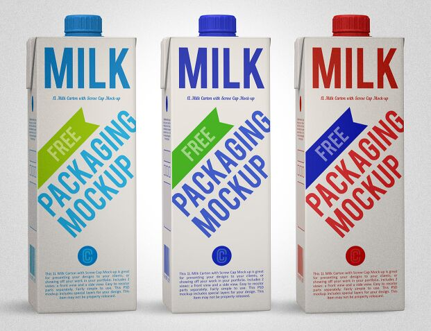 milk-carton-free-mock-up