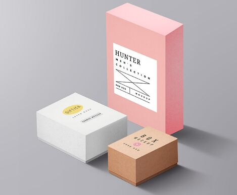 packaging-boxes-mockup-psd