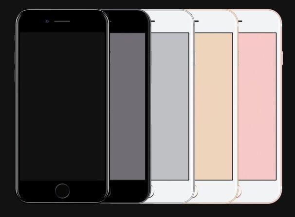 iphone-7-free-psd-mockup