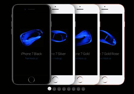 iphone-7-psd-mockup-vector
