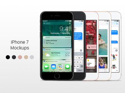 iphone-7-sketch-mockups