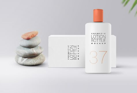 cosmetic-lotion-packaging-mockup