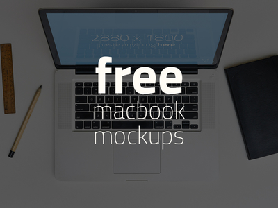 free-3-macbook-mockups