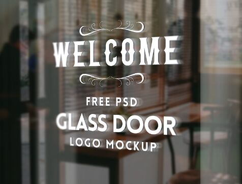 glass-door-logo-mockup-psd