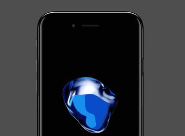 iphone-7-sketch-2-versions