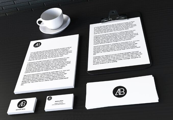 realistic-stationary-branding-identity-mockup