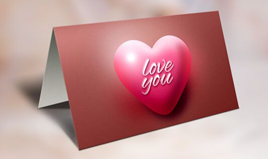 valentines-day-greeting-card-and-mockup-psd