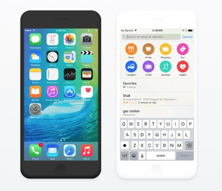 iphone-7-minimal-mockup-sketch