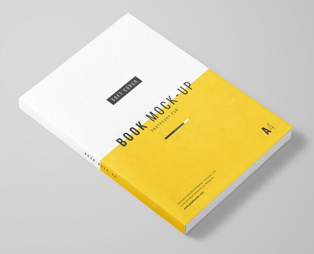 a4-book-mockup-free-psd