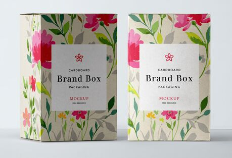 psd-cardboard-packaging-mockup