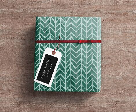 gift-wrap-box-psd-mockup