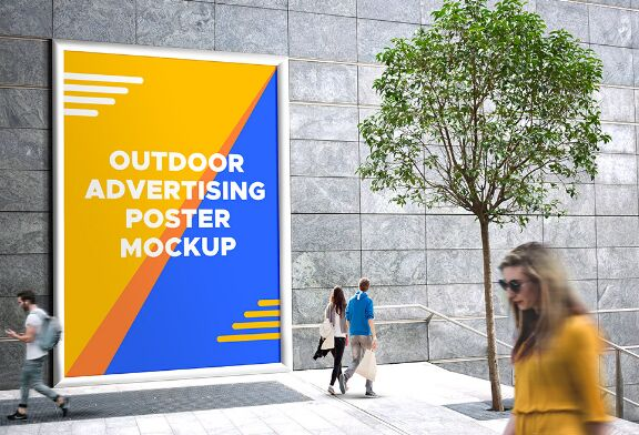 outdoor-advertising-poster-mockup-psd