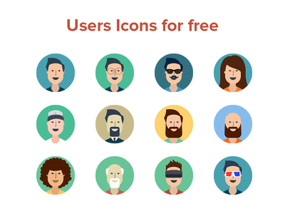 users-icon-free-psd
