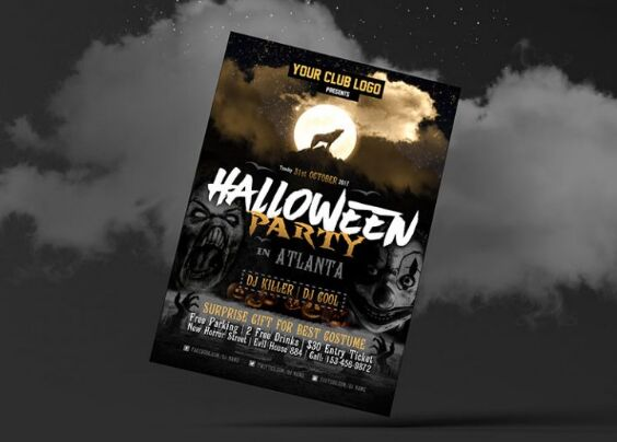 50 new free halloween graphic design resources 2018 365 web resources
