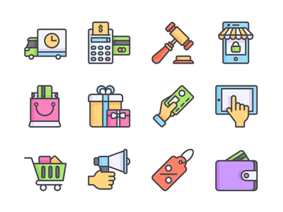 ecommerce_icon_set_1x