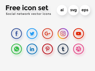 social-icon-set-dribbble_1x