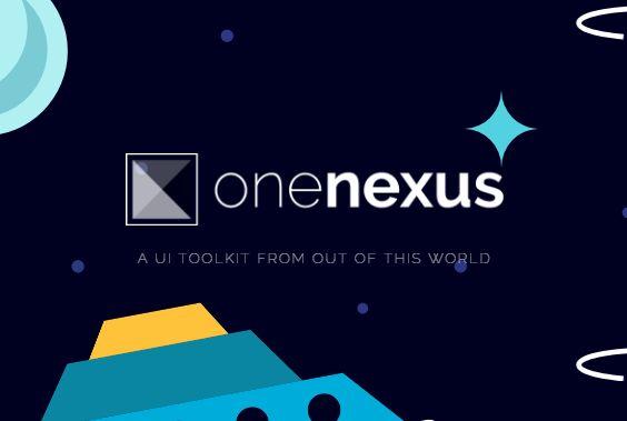 One-Nexus
