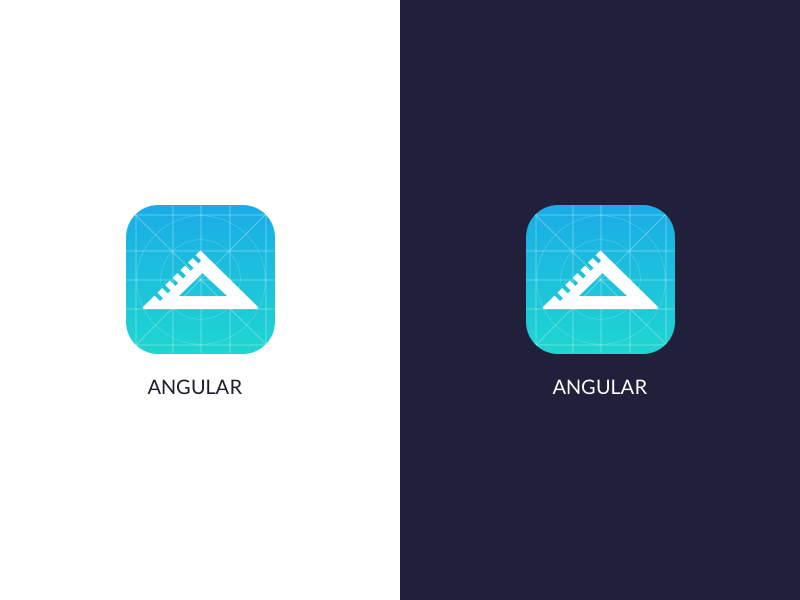 25 best ios app icon templates to create your own app icon 365