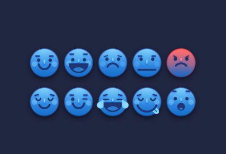 Say Emojis Freebie