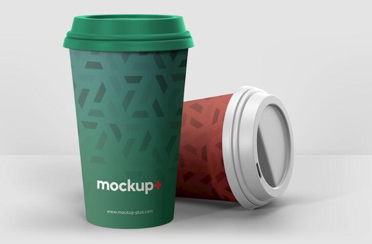 Mockups Free 2019 Your Cupamp; Businessupdated Mug 40Best For lJT1FKc