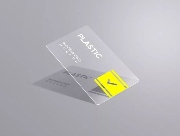 200 Best Business Card Mock Ups For Free Download 2020 Update