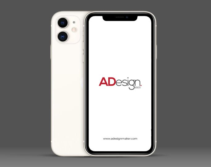 25 Best Free Iphone 11 11 Pro Mockups For Showcasing Your