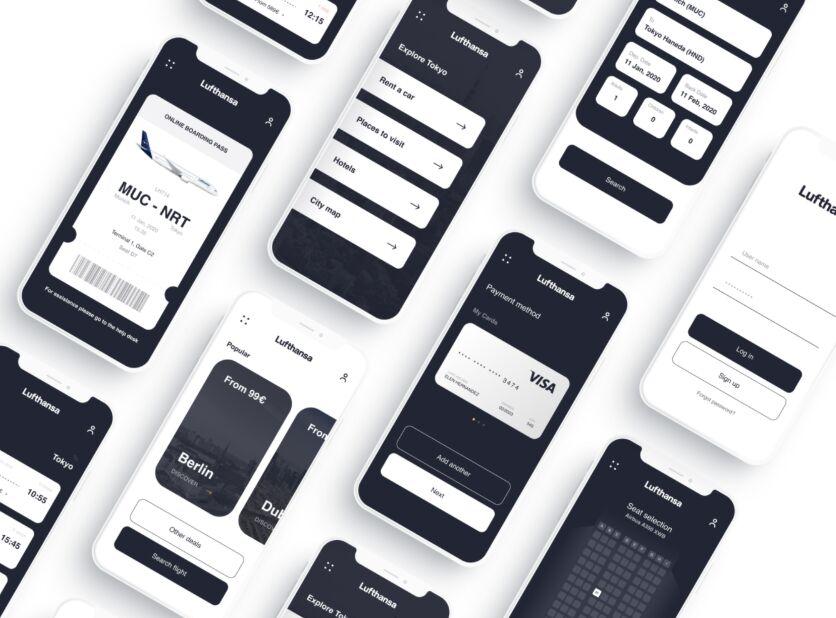10 Best Free Graphic Design Resources Roundup #2