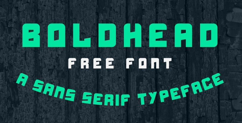 Download 50+ Best Free Fonts & Typefaces (2020 Update) - 365 Web ...