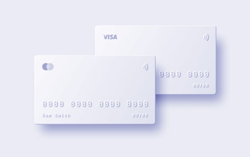 20 Best Realistic Credit Debit Card Mockups Updated For 2020 365 Web Resources