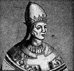 Evènements: Grégoire VII