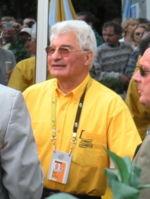 Naissances: Raymond Poulidor