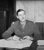 Evènements: Charles de Gaulle