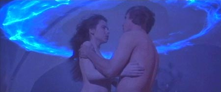 Still from Lifeforce (1985)