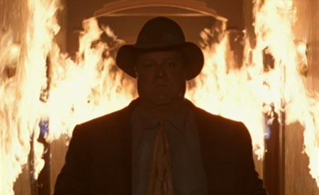 Still from Barton Fink (1991)