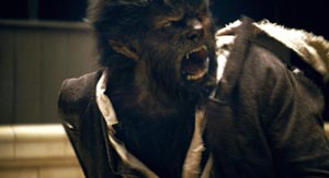 Still from The Wolfman (2010)