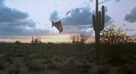 Still from Arizona Dream (1993)