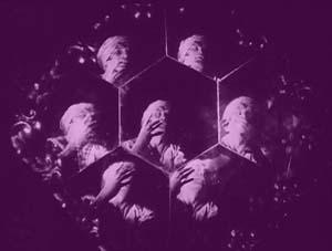 Still from Waxworks (1924)