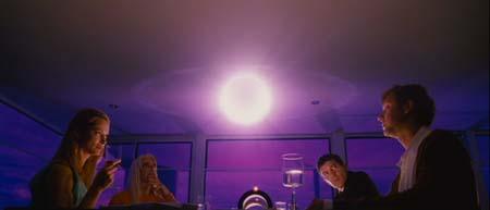 Still from The Big Bang (2011)