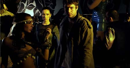 Still from Zenith (2010)