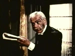 Still from House of Evil (1968)