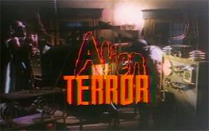 Still from Alien Terror (1971)