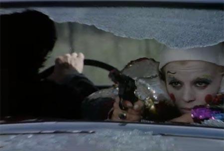 Still from Requiem for a Vampire (1973)