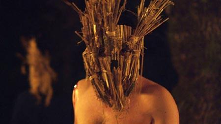 Still from Kill List (2011)