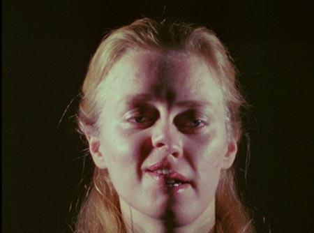 Still from Zorns Lemma (1970)