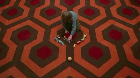 Still from Room 237 (2012)