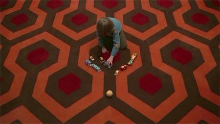 Still from Room 237 (2012)