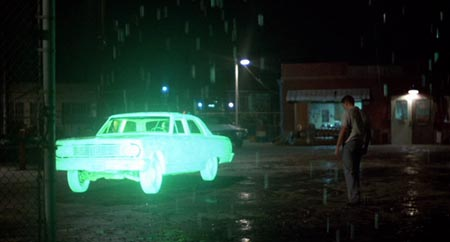 Still from Repo Man (1984)