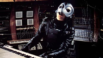 Still from Phantom of the Paradise (1974)