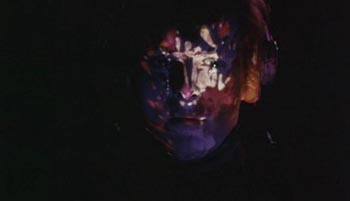 Still from The Sorcerers (1967)